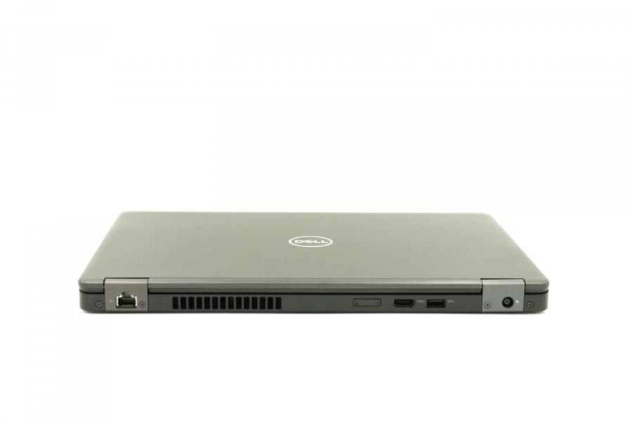 Dell Latitude 5490 | Intel Core i5-8350U | 14 Zoll | 16 GB | 256 GB | Windows 10 Pro | DE | Wie neu | 1920x1080