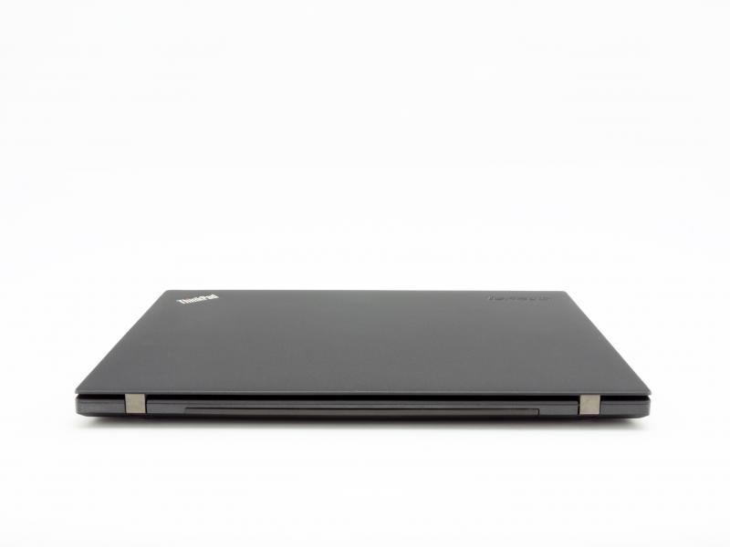 Lenovo ThinkPad T440   Intel Core I5-4300U   14 Zoll   8 GB   256 GB   Windows 10 Pro   DE   Wie neu   1600x900