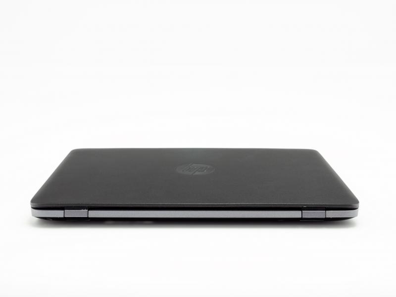 HP EliteBook 820 G2 | Intel Core i5-5200U | 12.5 Zoll | 8 GB | 256 GB | Windows 10 Pro | DE | Wie neu | 1366x768