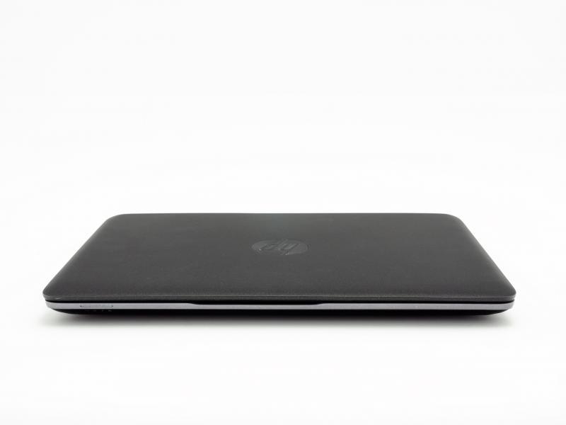 HP EliteBook 820 G2   Intel Core i5-5300U   1920 x 1080   Gut   DE   Windows 10 Pro   256 GB   8 GB   12.5 Zoll