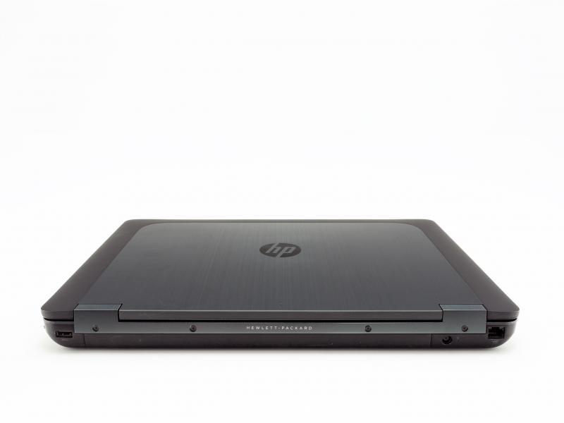 HP ZBook 15 G2 | Intel Core i7-4810MQ | 15 Zoll | 8 GB | 240 GB | Windows 10 Home | DE | Wie neu | 1920x1080