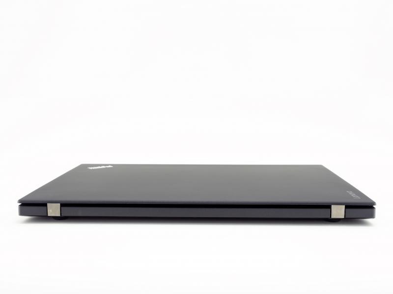 Lenovo ThinkPad T460s | Intel Core i5-6300U | 1920 x 1080 | Wie neu | DE | Windows 10 Professional | 256 GB | 8 GB | 14 Zoll