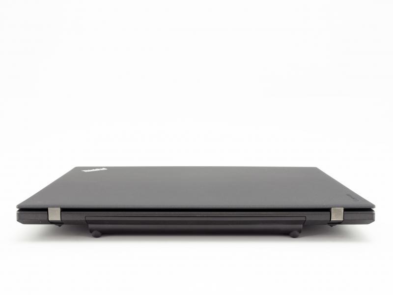 Lenovo ThinkPad T460 | Intel Core i5-6200U | 14 Zoll | 8 GB | 256 GB | Windows 10 Professional | DE | Wie neu | 1366x768