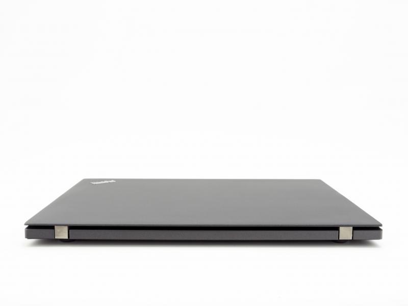 Lenovo ThinkPad T470s | 512 GB NVMe | Intel Core i7-7600U | 1920 x 1080 | Wie neu | DE | Windows 10 Professional | 24 GB | 14 Zoll