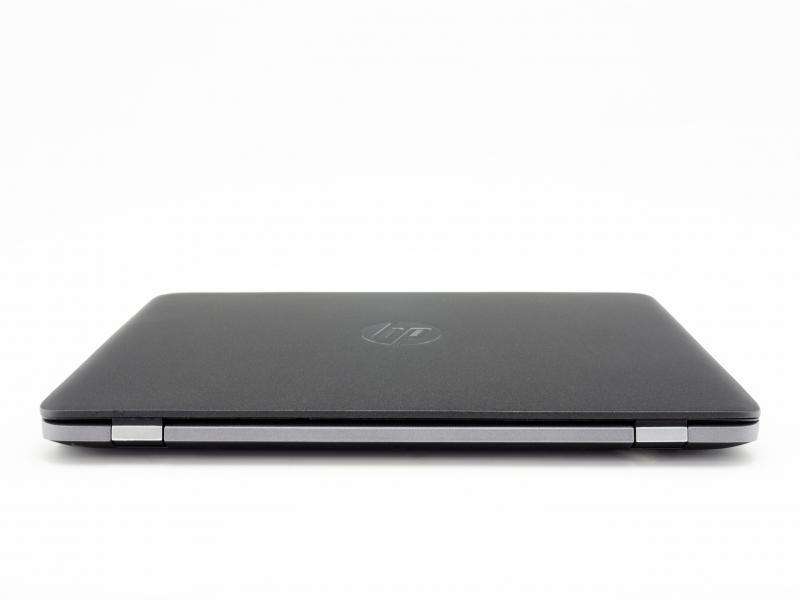 HP EliteBook 820 G1   Intel Core I5-4300U   12.5 Zoll   8 GB   240 GB   Windows 10 Pro   DE   Wie neu   1366x768