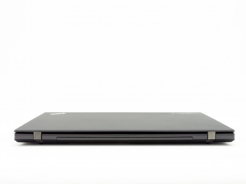 Lenovo ThinkPad T450 | Intel Core i5-5300U | 14 Zoll | 8 GB | 256 GB | Windows 10 Pro | DE | Wie neu | 1366x768