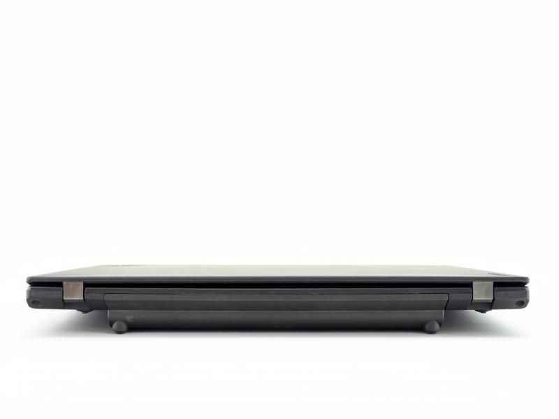 Lenovo ThinkPad X270  | Intel Core i5-6200U | 12.5 Zoll | 8 GB | 256 GB | Windows 10 Pro | DE | Wie neu | 1920x1080