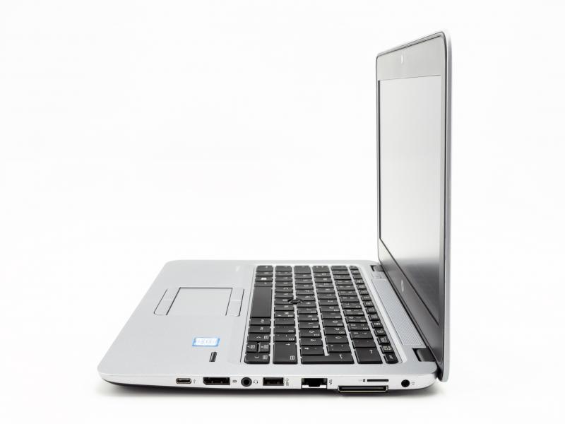 HP EliteBook 820 G3 | Intel Core i5-6200U | 1366 x 768 | Wie neu | DE | Windows 10 Pro | 256 GB | 8 GB | 12.5 Zoll