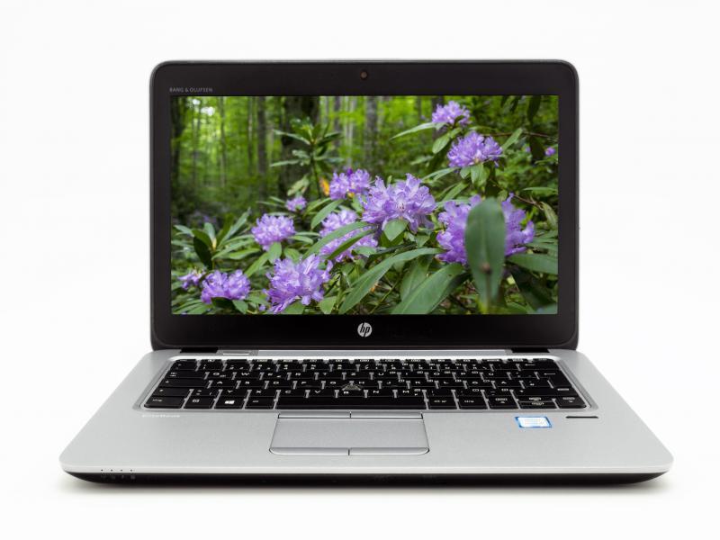 HP EliteBook 820 G3 | Intel Core i5-6300U | 12.5 Zoll | 8 GB | 256 GB | Windows 10 Pro | DE | Wie neu | 1366x768