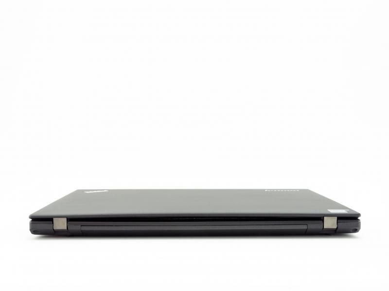 Lenovo ThinkPad X240 | Intel Core I5-4300U | 12.5 Zoll | 8 GB | 256 GB | Windows 10 Pro | DE | Wie neu | 1366x768