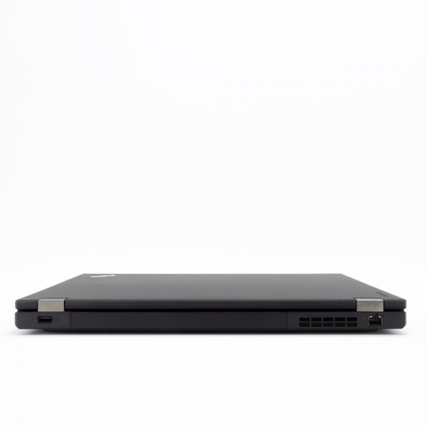 Lenovo ThinkPad L560 | Intel Core i5-6300U | 15 Zoll | 8 GB | 256 GB | Windows 10 Professional | DE | Wie neu | 1920x1080