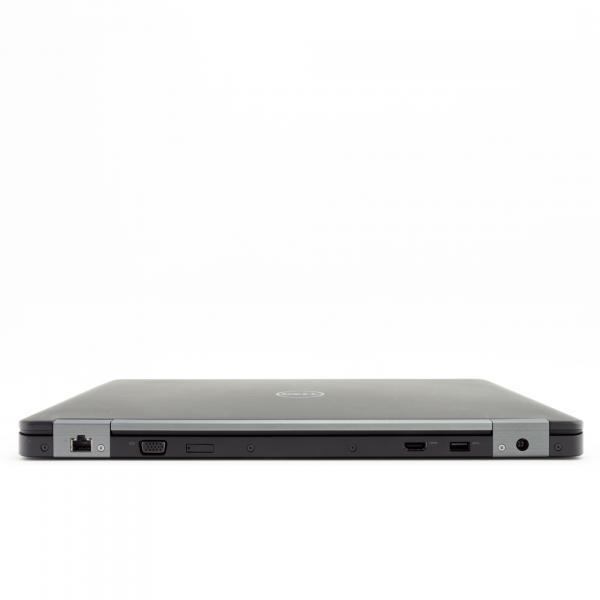 Dell Latitude E5570 | Intel Core i5-6300U | 1920 x 1080 | Gut | DE | Windows 10 Pro | 256 GB | 8 GB | 15.6 Zoll
