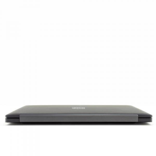 Dell Latitude 7490 | Intel Core i7-8650U | 1920 x 1080 | Wie neu | DE | Windows 10 Pro | 256 GB | 8 GB | 14 Zoll
