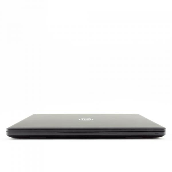 Dell Latitude 5480   Intel Core i7-7600U   1920 x 1080   Wie neu   DE   Windows 10 Pro   256 GB   8 GB   14 Zoll