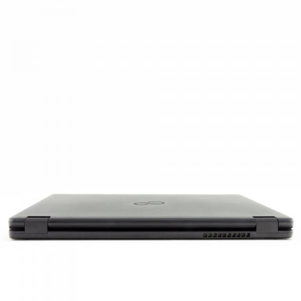 Fujitsu LIFEBOOK E449 | Intel Core i3-8130U | 1920 x 1080 | Wie neu | DE | Windows 10 Pro | 256 GB | 8 GB | 14 Zoll