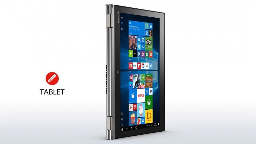 Lenovo ThinkPad Yoga 260 | Intel Core i7-6600U | 1920 x 1080 IPS | Wie neu | DE | Windows 10 Pro | 256 GB | 8 GB | 12.5 Zoll