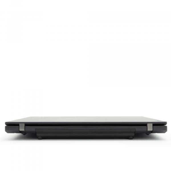 Lenovo ThinkPad T470 | Intel Core i5-7300U | 1920 x 1080 | Wie neu | DE | 256 GB | 8 GB | 14 Zoll