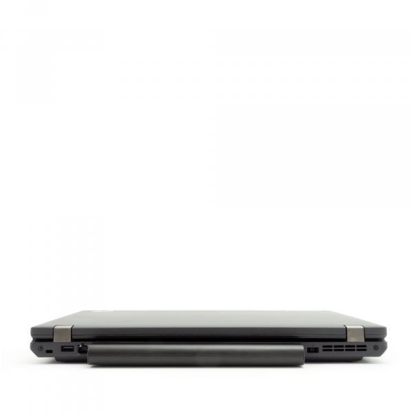 Lenovo ThinkPad L540 | Intel Core i5-4300M | 1366 x 768 | Wie neu | DE | Windows 10 Pro | 256 GB | 8 GB | 15.6 Zoll
