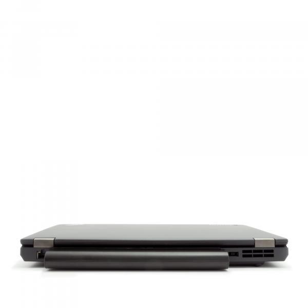 Lenovo ThinkPad T440p | Intel Core i5-4210M | 1366 x 768 | Wie neu | DE | Windows 10 Pro | 256 GB | 8 GB | 14 Zoll