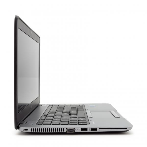 HP EliteBook 840 G1   Intel Core I5-4300U   1366 x 768   Wie neu   DE   Windows 10 Professional   256 GB   8 GB   14 Zoll