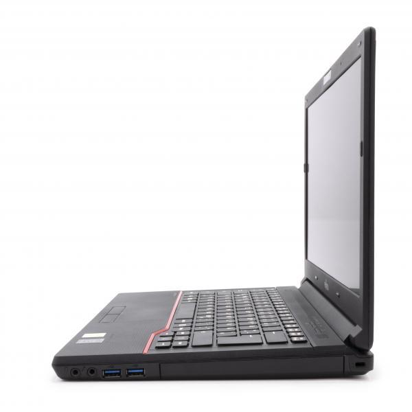 Fujitsu LIFEBOOK E544   Intel Core i5-4210M   14 Zoll   8 GB   128 GB   Windows 10 Pro   DE   Wie neu   1600x900