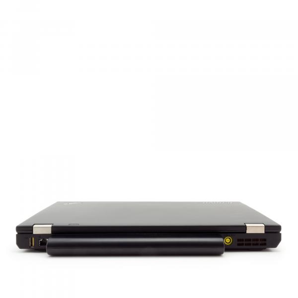 Lenovo ThinkPad T430 | Intel Core i5-3320M | 1366 x 768 | Gut | DE | Windows 10 Pro | 128 GB | 8 GB | 14 Zoll