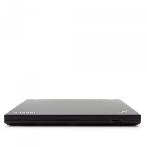 Lenovo ThinkPad T430   Intel Core i5-3320M   1366 x 768   Gut   DE   Windows 10 Pro   128 GB   8 GB   14 Zoll
