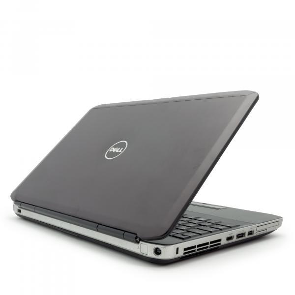 Dell Latitude E5530   Intel Core i5-3340M   1920 x 1080   Gut   DE   Windows 10 Pro   128 GB   8 GB   15.6 Zoll