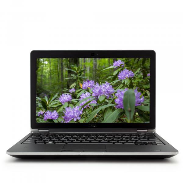 Dell Latitude E6230 | Intel Core i5-3360M | 1366 x 768 | Gut | DE | Windows 10 Pro | 128 GB | 8 GB | 12.5 Zoll