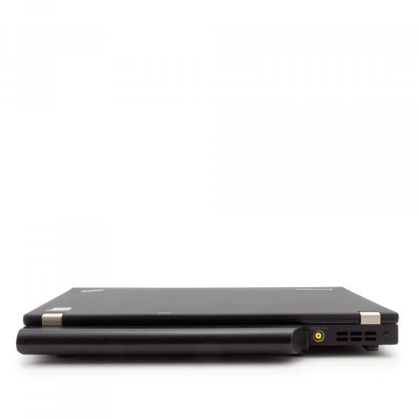 Lenovo ThinkPad X230 | Intel Core i5-3320M | 1366 x 768 | Gut | DE | Windows 10 Pro | 128 GB | 8 GB | 12.5 Zoll