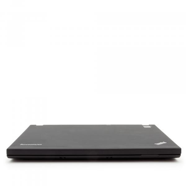 Lenovo ThinkPad X230   Intel Core i5-3320M   1366 x 768   Gut   DE   Windows 10 Pro   128 GB   8 GB   12.5 Zoll