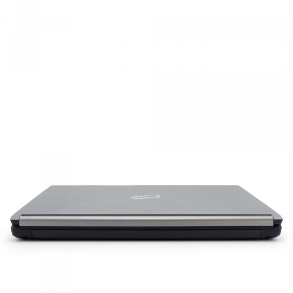 Fujitsu LIFEBOOK E736 | Intel Core i7-6600U | 1920 x 1080 | Wie neu | DE | Windows 10 Pro | 256 GB | 8 GB | 13.3 Zoll