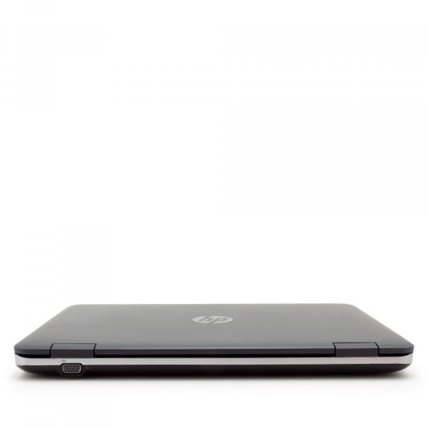 HP ProBook 640 G2 | Intel Core i5-6300U | 1366 x 768 | Gut | DE | Windows 10 Pro | 256 GB | 8 GB | 14 Zoll