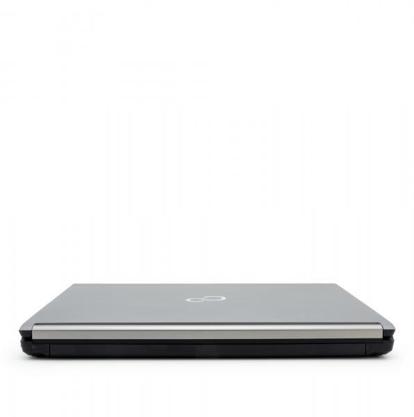 Fujitsu LIFEBOOK E734 | Intel Core i5-4210M | 1366 x 768 | Wie neu | DE | Windows 10 Pro | 256 GB | 8 GB | 13.3 Zoll