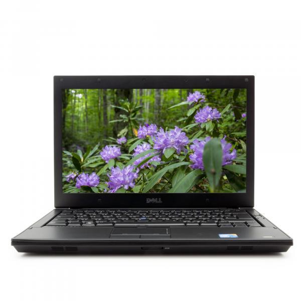Dell Latitude E4310 | Intel Core i7-M620 | 1366 x 768 | Gut | DE | Windows 10 Pro | 128 GB | 4 GB | 13.3 Zoll