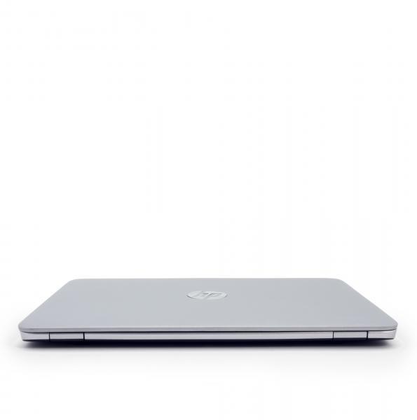 HP EliteBook 745 G3   AMD PRO A10-8700B   1600 x 900   Gut   DE   Windows 10 Pro   256 GB   8 GB   14 Zoll
