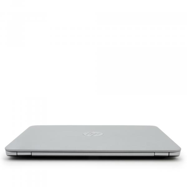 HP EliteBook 820 G4   Intel Core i5-7300U   1920 x 1080   Sehr gut   DE   Windows 10 Pro   256 GB   8 GB   12.5 Zoll