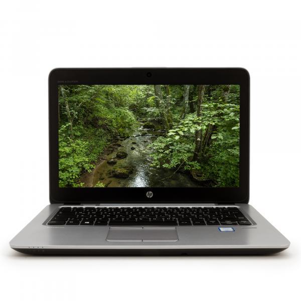 HP EliteBook 820 G4 | Intel Core i5-7300U | 1920 x 1080 | Wie neu | DE | Windows 10 Pro | 256 GB | 8 GB | 12.5 Zoll