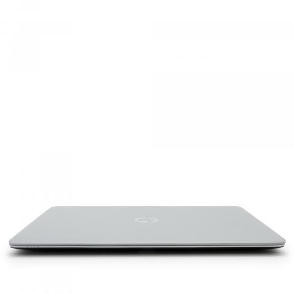 HP EliteBook 850 G4   Intel Core i7-7600U   1920 x 1080   Wie neu   DE   Windows 10 Pro   512 GB   16 GB   15.6 Zoll