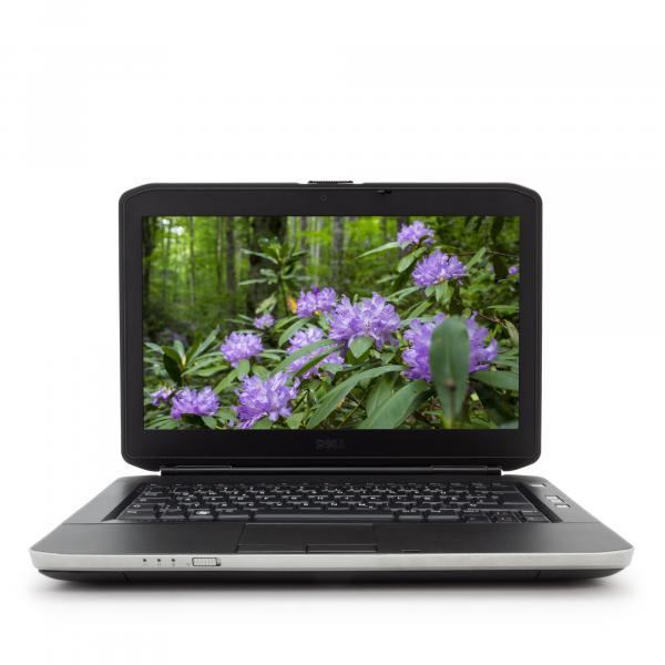 Dell Latitude E5430 | Intel Core i5-3230M | 1366 x 768 | Sehr gut | DE | Windows 10 Pro | 128 GB | 8 GB | 14 Zoll