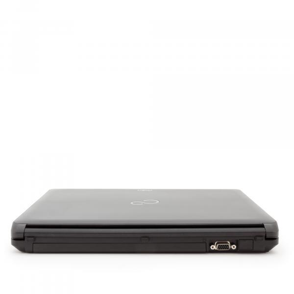 Fujitsu LIFEBOOK S762 | Intel Core i5-3320M | 1366 x 768 | Wie neu | DE | Windows 10 Pro | 128 GB | 8 GB | 13.3 Zoll