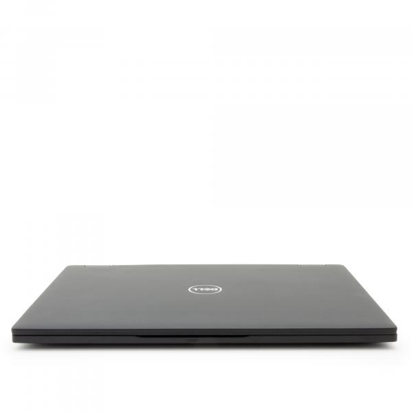 Dell Latitude 5289   16 GB   256 GB   Wie neu   Intel Core i7-7600U   12.5 Zoll   1920 x 1080 Touch