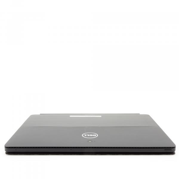 Dell Latitude 5285 Tablet 2 in 1 | 8 GB | 256 GB | Sehr gut | Intel Core I5-7200U | 12 Zoll | 1920 x 1280 Touch